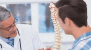 Doctor, Memes, and Wtf: Doctor: This is your spine  Me: wtf put it back