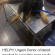 Life, Memes, and Best: HELP!!!  Urgent Donor of blood needed to save this poor soul's life. Should weigh around  kg. This dog is critical and is boarded at best care at the moment. Anybody willing to help please call