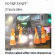 """Memes, Police, and Traffic: """"I'll smoke a bowl but let's not get  too high tonight""""   hours later:  @TopTree  ITV REPORT   November  at tam  Police called after men dressed as  traffic cones block road"""