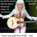 "Dumb, Memes, and Jokes: ""I'm not offended  and I also know  that I'm not  by all the dumb  blonde jokes  blonde  because I  know I'm  not dumb Don't you just love Dolly – she was awesome at Glastonbury"