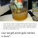 Cum, Memes, and Connected: 'l come before you today to reveal a horrible accident to the Pony Cum Jar  Project. The place where I was hiding my cum jar were actually on top of a  kind of radiator, that was connected to our furnace. basically the Rainbow  Dash figure has been boiled in cum. It's brown now. And for comparison I  have also got another glass of cum