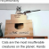 Cats, Memes, and Asshole: Made my cat a hideout that reflects  his personality  NIPER  TOWER   FORT ASSHOLE Cats are the most insufferable creatures on the planet. Hands down.