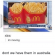 "Anaconda, McDonalds, and Memes: MCDONALD'S INTRODUCES MEGA POTATO"" IN JAPAN  MORE THAN , CALORIES  :  xtina  im moving dont we have them in australia now"