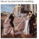 Friends, Memes, and Best: Me on my best friend's wedding