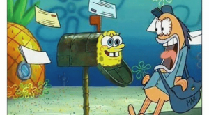 Memes, Text, and Back: Me replying back to people.  seconds after they text me… ý