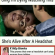 Alive, Memes, and Omg: Omg I'm Dying Watching This  She's Alive After A Headshot  X'thEp BiswAs  This proves that even a headshot can't stop  women from talking..