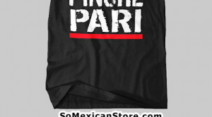 Click, Memes, and Link: PURO  PINCHE  PAR  SoMexicanStore.com Puro P*nche Pari. Swipe left! Get Yours Now @so.mexican @so.mexican Click link in our bio to purchase!