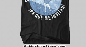 Click, Memes, and Link: QUEİEN  SoMexicanStore.com For Women and Men. Swipe left! Get Yours Now @so.mexican @so.mexican Click link in our bio to purchase!