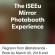 Memes, Book, and Free: The iSEEu  Mirror  Photobooth  Experience Regrann from @shabrenda – Book by March ,  and received  hour free with your package. – ..