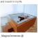 Life, Memes, and Http: This is not a bed, it's a sleeping pit…  and Ineed it in my life Magical brownies @ http://bit.ly/NBNDL