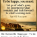 Memes, Happy, and Be Happy: To be happy, you must:  Let go of what's gone,  be grateful for what  remains, and look forward  to what's coming next.  Type YES if you agree  BHBH Be Human Be Happy pp – To be happy, you must do these things…