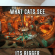 Cats, Memes, and Awesome: WHAT HUMANS SEE  WHAT CATS SEE  ITS BIGGER  ON THE INSIDE  More awesome pics at FUNsubstance.com