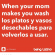 Lmao, Memes, and Mom: When your mom  makes you wash  los platos y vasos  desechables para  volverlos a usar.  sc: blsnapz  beng Latino LMAO
