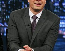 Jimmy Fallon To Guest Host & #;SNL& #; On December  As He Ramps…