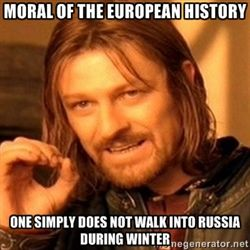 european history meme – Google Search. Memes just make me want to become a…