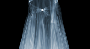 X-Ray-Photography-by-Nick-Veasey-feeldesain-08. X-Ray art by Nick Veasey RADIOGRAPHX-RAY P...