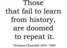This is a short, yet powerful quote explaining why Social Studies is important for…