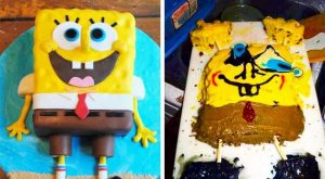 spongebob-cake-fail