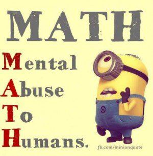 funny minion quotes download quotes humor best quotes and humor