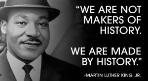 You will see the itemized of every components on those quotes about black history…