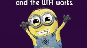 "Top  Well Said Quotes By The #Minions ""> #Minions… – , funny…"