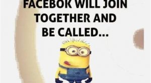 Minion Quotes Top 40 funny minion