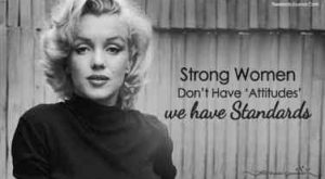 50 Best Strong Woman Quotes In Celebration Of Women's History Month | YourTango