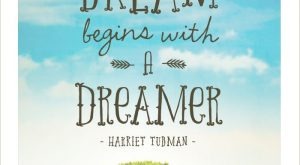 Celebrate Black History Month with a free printable quote by Harriet Tubman   Cardstore…...