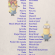 Found: MINIONESE – ENGLISH PHRASEBOOK Infographic