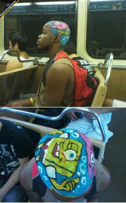 Spongebob Fail, Click the link to view today's funniest pictures!