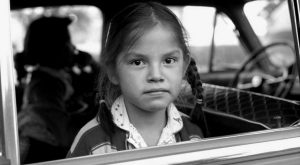 Photographs of People in Cars Taken by Vivian Maier in the s and s