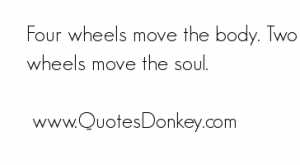 Quotes Donkey Quotes Contact Privacy Policy Submit Quote Word Tool Register Login Random Quotes…