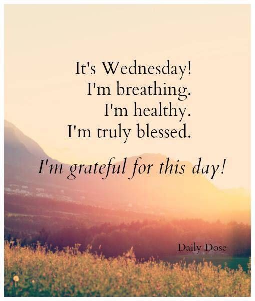 its wednesday im grateful quotes winnie the pooh days of the week wednesday humpday…