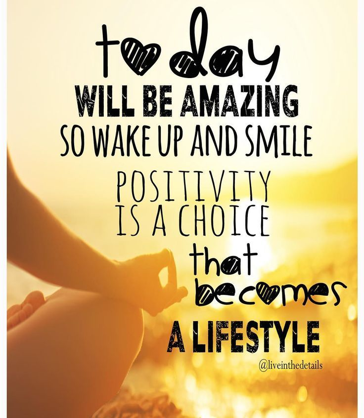 good morning quotes – Google Search