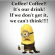 Top Funniest Quotes  memedroid funnyjunk reddit funny funny minion saying minions names with…