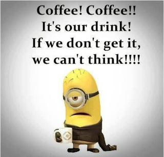 Top Funniest Quotes 2018 memedroid funnyjunk reddit funny funny minion saying minions name...