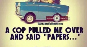 Newest Funny Minion Quotes and Pictures Of The Week More