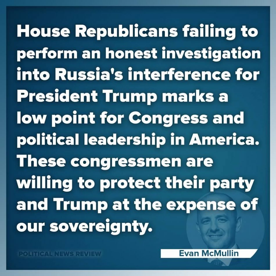 Many Republicans (not all) but far too many have turned Rancid, Rotten, and they…