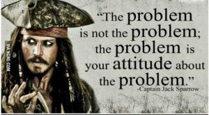 Johnny Depp Funny Captain Jack Sparrow Quotes