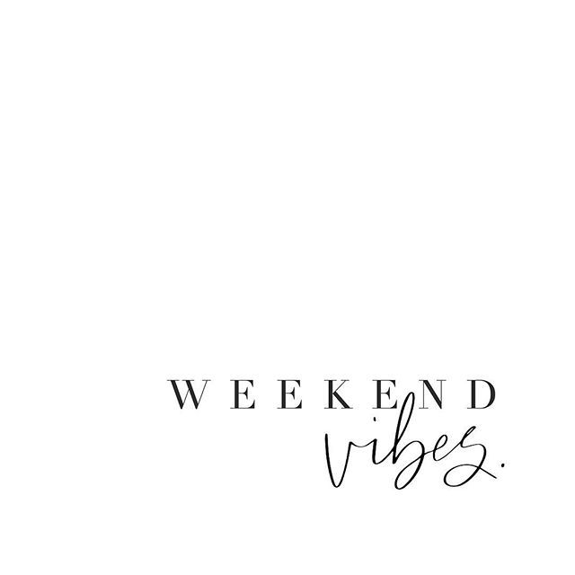 """why can't everyday be the #weekendvibes explore Pinterest""""> #weekendvibes"""