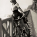 vitnage s lady woman's bicycle