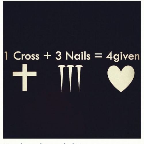 Good Friday  Quotes for Facebook # Holy Friday Images & Pictures for FB