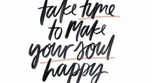 "#soul search Pinterest""> #soul #happy ""> #happy"