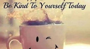 Good morning beautiful souls happy Saturday be kind to yourself today – funny Saturday…