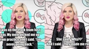 This is so me These Are The Most Hilarious 'Girl Code' Quotes EVER
