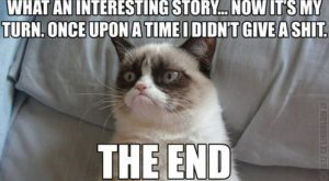 "The world's grumpiest cat! + Funniest Grumpy Cat Memes  #memes "" #memes…"