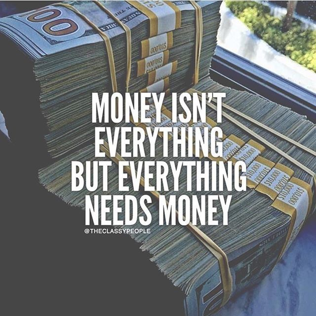Check out my stock market money making strategies by clicking the button and receive…