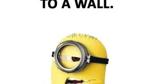25 Even Funnier Funny Minion Quotes to Love and Share #funnyminions explore Pinterest&#822...