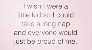 Morning Funny Picture Dump