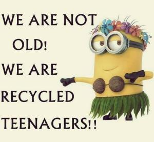 Hilarious Minions pics with quotes, Hilarious Minions pics with quotes of the hour, Free…
